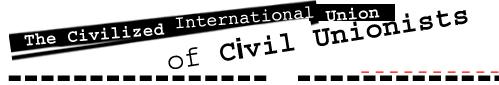 Civil_unions_2