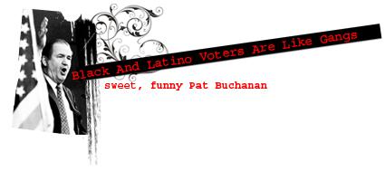 Pat_buchanan