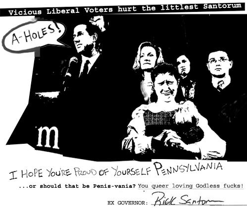 Santorum_2